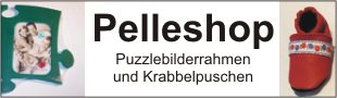 Pelleshop-Logo